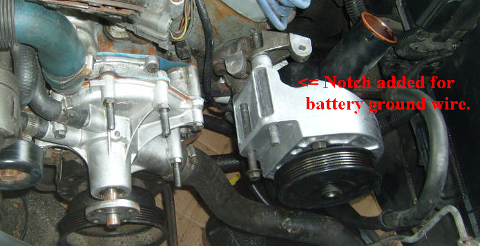 86 Goldwing Wiring Diagram moreover 86 Taurus Wiring Diagram also Studebaker Truck Wiring Diagram together with Trinary Switch Wiring Diagram additionally 2013 Ram 1500 Wiring Diagram. on relay case whys hows using relays automotive wiring